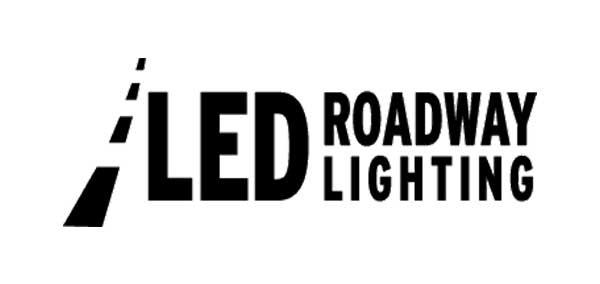 led roadway lighting FI